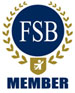Markris member of FSB